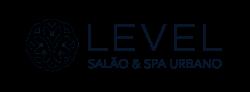 Level Salão & Spa